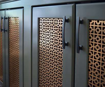 decorative wire mesh cabinet doors ... Wire Mesh Panels, Cabinet Doors Uk Imanisr, Rh Inserts Cabinets Decorative 10 Fantastic Decorative Wire Mesh Cabinet Doors Collections
