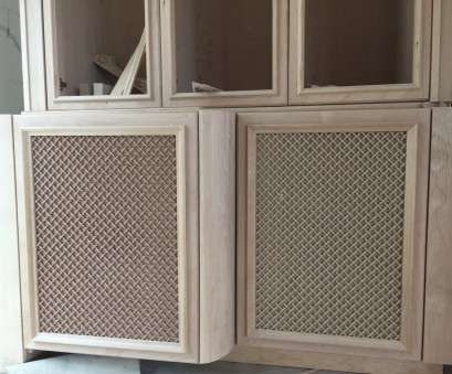 Pretty Decorative Wire Mesh For Cabinets Images Gallery Mesh
