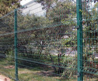 decorative wire mesh fence Decorative Welded Wire Mesh Fence Panels Supplier -, Welded Wire Mesh Fence Panels,Welded Wire Mesh Fence Panels,Decorative Wire Mesh Panels Product on Decorative Wire Mesh Fence Professional Decorative Welded Wire Mesh Fence Panels Supplier -, Welded Wire Mesh Fence Panels,Welded Wire Mesh Fence Panels,Decorative Wire Mesh Panels Product On Photos