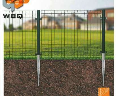 decorative wire mesh fence Wire Mesh Fence Decorative Panels Post Spacing Pricing Home Depot within Recent wire mesh fence decorative Decorative Wire Mesh Fence Popular Wire Mesh Fence Decorative Panels Post Spacing Pricing Home Depot Within Recent Wire Mesh Fence Decorative Photos