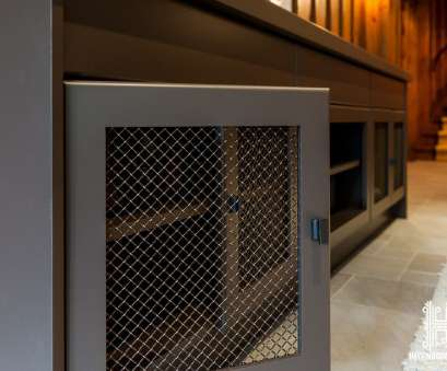 decorative wire mesh for furniture Decorative wire-mesh #custom #cabinetry #woodworking #toronto #hayswoodworking #basement Decorative Wire Mesh, Furniture Brilliant Decorative Wire-Mesh #Custom #Cabinetry #Woodworking #Toronto #Hayswoodworking #Basement Photos