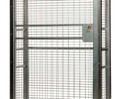 decorative wire mesh glass 55 Creative Unique Wired Glass Cabinet Doors Google Search, Wire Mesh Panels, Inserts » Whlmagazine Door Collections Vintage Wood File, Cabinets Decorative Wire Mesh Glass Cleaver 55 Creative Unique Wired Glass Cabinet Doors Google Search, Wire Mesh Panels, Inserts » Whlmagazine Door Collections Vintage Wood File, Cabinets Ideas