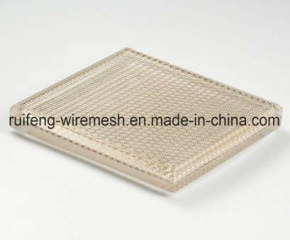 decorative wire mesh glass China Security Decorative Wire Mesh Glass Metal Mesh Laminated Glass, Sale, China Wire Mesh Glass, Window Curtain Decorative Wire Mesh Glass New China Security Decorative Wire Mesh Glass Metal Mesh Laminated Glass, Sale, China Wire Mesh Glass, Window Curtain Photos