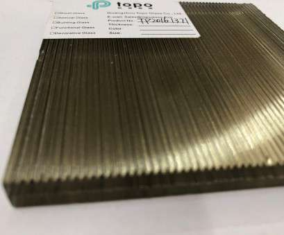decorative wire mesh glass China Wire Mesh Glass, Wire Mesh Glass Manufacturers, Suppliers, Made-in-China.com Decorative Wire Mesh Glass Most China Wire Mesh Glass, Wire Mesh Glass Manufacturers, Suppliers, Made-In-China.Com Images