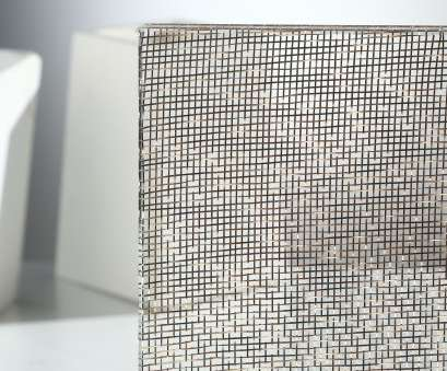 decorative wire mesh glass Laminated glass with gold mesh, 玻璃, Pinterest, Glass, Glass Decorative Wire Mesh Glass Practical Laminated Glass With Gold Mesh, 玻璃, Pinterest, Glass, Glass Galleries