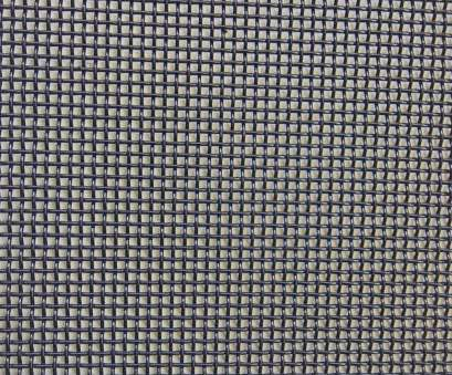 decorative wire mesh melbourne A1 Metal Mesh Screens, Stainless steel wire mesh importer Decorative Wire Mesh Melbourne Creative A1 Metal Mesh Screens, Stainless Steel Wire Mesh Importer Photos