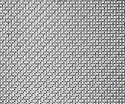 decorative wire mesh melbourne TW-1, Architectural Woven Wire Mesh, Banker Wire, Materials Decorative Wire Mesh Melbourne Cleaver TW-1, Architectural Woven Wire Mesh, Banker Wire, Materials Ideas