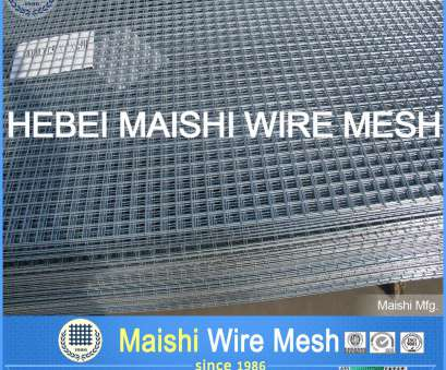 decorative wire mesh melbourne Wire Mesh Cover, Wire Mesh Cover Suppliers, Manufacturers at Alibaba.com Decorative Wire Mesh Melbourne Top Wire Mesh Cover, Wire Mesh Cover Suppliers, Manufacturers At Alibaba.Com Photos