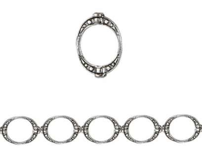 decorative wire mesh michaels Bead Gallery® Antique Silver Carved Frame Beads Decorative Wire Mesh Michaels Perfect Bead Gallery® Antique Silver Carved Frame Beads Solutions
