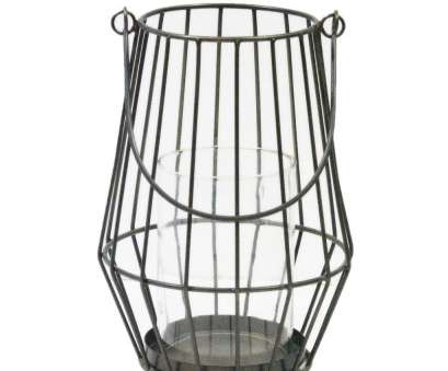 decorative wire mesh michaels Large Iron Wire Lantern By Ashland® Decorative Wire Mesh Michaels Nice Large Iron Wire Lantern By Ashland® Collections