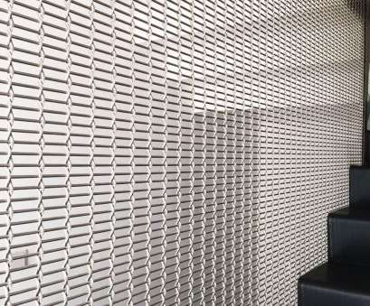 11 Fantastic Decorative Wire Mesh Singapore Ideas