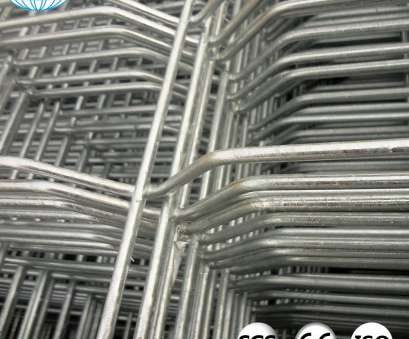 decorative wire mesh singapore China 4 Inch Zinc Coated Singapore, Wire Panel Welded, China Metal Fence, Metal Mesh Decorative Wire Mesh Singapore Creative China 4 Inch Zinc Coated Singapore, Wire Panel Welded, China Metal Fence, Metal Mesh Collections