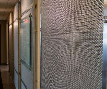 12 Fantastic Decorative Wire Mesh, Wall Solutions