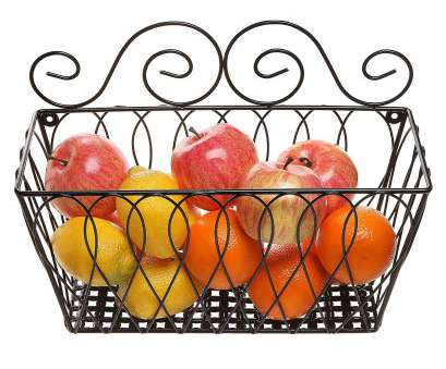 decorative wire mesh for wall Amazon.com: Wall Mounted Decorative Scrollwork Design Black Metal Wire Fruit Basket / Home Storage, Rack, MyGift: Home & Kitchen Decorative Wire Mesh, Wall Professional Amazon.Com: Wall Mounted Decorative Scrollwork Design Black Metal Wire Fruit Basket / Home Storage, Rack, MyGift: Home & Kitchen Pictures