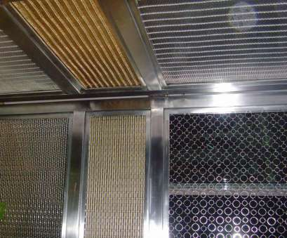 decorative wire mesh for wall China Screen Wall Used Decorative Wire Mesh Photos & Pictures Decorative Wire Mesh, Wall Professional China Screen Wall Used Decorative Wire Mesh Photos & Pictures Images