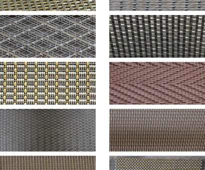 decorative wire mesh for wall Decorative Stainless Metal Wire Rope Screen Mesh, Curtain Wall -, Wire Rope Screen Mesh,Stainless Metal Wire Rope Screen Mesh,Decorative Decorative Wire Mesh, Wall Professional Decorative Stainless Metal Wire Rope Screen Mesh, Curtain Wall -, Wire Rope Screen Mesh,Stainless Metal Wire Rope Screen Mesh,Decorative Solutions