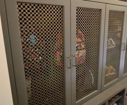 decorative wire mesh for wall ... Decorative Wire Grills Wire Mesh Cabinet Door Panels Having A Kitchen that Seems Tired Decorative Wire Mesh, Wall Top ... Decorative Wire Grills Wire Mesh Cabinet Door Panels Having A Kitchen That Seems Tired Solutions