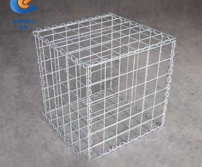 decorative wire mesh for wall Wholesale designer decorative wire mesh, Online, Best designer Decorative Wire Mesh, Wall Top Wholesale Designer Decorative Wire Mesh, Online, Best Designer Photos