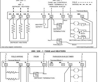 defrost termination thermostat wiring diagram 3 Wire Defrost Termination Switch Wiring Diagram, Wire Defrost Termination Switch Wiring Diagram Unique Defrost Termination Thermostat Wiring Diagram Cleaver 3 Wire Defrost Termination Switch Wiring Diagram, Wire Defrost Termination Switch Wiring Diagram Unique Collections