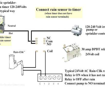 defrost thermostat wiring diagram 8145 20 Wiring Diagram 8145 20 Wiring Diagram On 3 Wire Defrost Thermostat Throughout Defrost Thermostat Wiring Diagram Popular 8145 20 Wiring Diagram 8145 20 Wiring Diagram On 3 Wire Defrost Thermostat Throughout Images