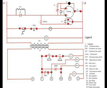 defrost thermostat wiring diagram heat pump diagram 3 call, defrost sequence youtube rh youtube, Goodman Furnace Thermostat Wiring Diagram Goodman Control Board Wiring Diagram Defrost Thermostat Wiring Diagram Cleaver Heat Pump Diagram 3 Call, Defrost Sequence Youtube Rh Youtube, Goodman Furnace Thermostat Wiring Diagram Goodman Control Board Wiring Diagram Galleries