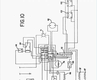defrost thermostat wiring diagram paragon timer wiring diagram highroadny whirlpool defrost thermostat replacement freezer defrost timer wiring diagram wiring diagram Defrost Thermostat Wiring Diagram Nice Paragon Timer Wiring Diagram Highroadny Whirlpool Defrost Thermostat Replacement Freezer Defrost Timer Wiring Diagram Wiring Diagram Ideas