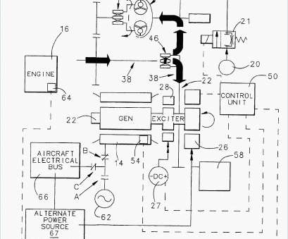19 Creative Delco Starter Wiring Diagram Solutions