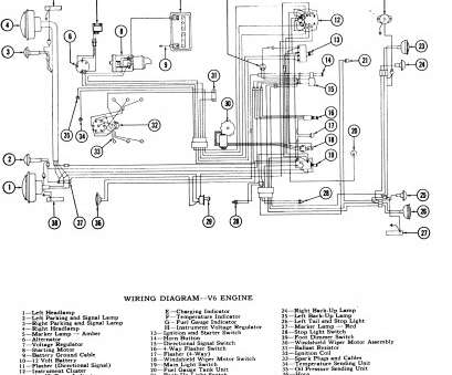 Delco Starter Wiring Diagram New Delco Remy Starter Wiring ... on