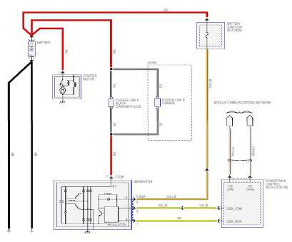 delco starter wiring diagram Delco Remy Starter Wiring Diagram Electrical Circuit Wiring Diagram, Delco Remy Alternator & Delco Remy Alternator Delco Starter Wiring Diagram Simple Delco Remy Starter Wiring Diagram Electrical Circuit Wiring Diagram, Delco Remy Alternator & Delco Remy Alternator Collections