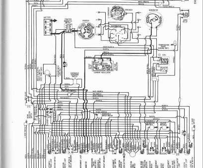 delco starter wiring diagram Delco Remy Starter Wiring Diagram, Studebaker Wiring Diagrams Wiring Diagrams, Studebaker Cars And Delco Starter Wiring Diagram Simple Delco Remy Starter Wiring Diagram, Studebaker Wiring Diagrams Wiring Diagrams, Studebaker Cars And Images