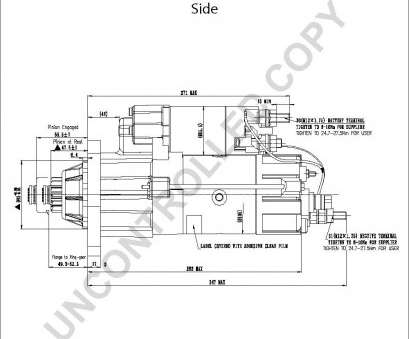 delco starter wiring diagram Delco Remy Starter Wiring Diagram Unique M105r2513se Product Details Or Delco Starter Wiring Diagram Popular Delco Remy Starter Wiring Diagram Unique M105R2513Se Product Details Or Galleries