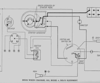 delco starter wiring diagram new delco remy starter wiring diagramdelco starter wiring diagram cleaver pictures starter generator wiring diagram, garden tractors with a rh
