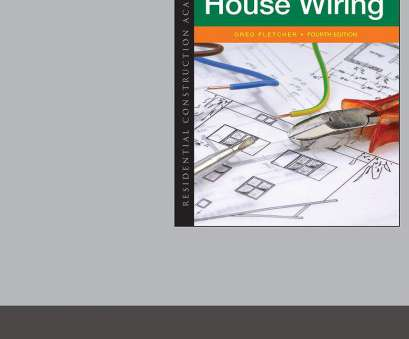16 Creative Delmar Electrical Wiring Residential Pdf Ideas