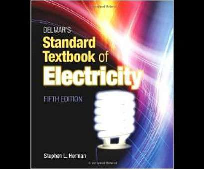 delmar electrical wiring residential pdf Delmar's Standard Textbook of Electricity,, Edition Stephen L. Herman, Download, Video Dailymotion Delmar Electrical Wiring Residential Pdf Popular Delmar'S Standard Textbook Of Electricity,, Edition Stephen L. Herman, Download, Video Dailymotion Collections