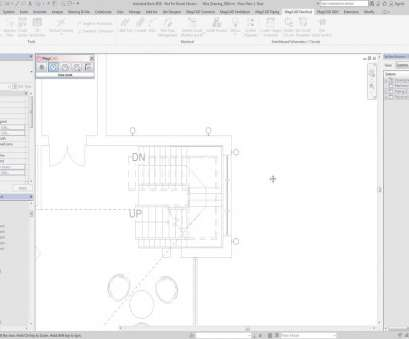 deta 6001 light switch wiring MagiCAD 2018, Revit, new feature, Wire drawing enhancements Deta 6001 Light Switch Wiring Creative MagiCAD 2018, Revit, New Feature, Wire Drawing Enhancements Pictures