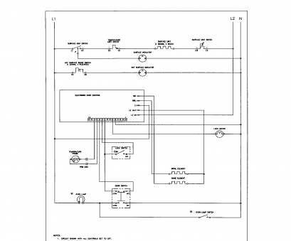 diagram for electrical wiring kenmore stove wiring diagram electrical wiring diagram house u2022 rh universalservices co Kenmore Electrical Stove Diagram Diagram, Electrical Wiring Most Kenmore Stove Wiring Diagram Electrical Wiring Diagram House U2022 Rh Universalservices Co Kenmore Electrical Stove Diagram Pictures