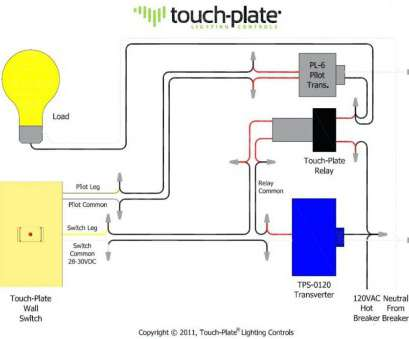 diagram of light switch wiring Low Voltage Light Switch Wiring Diagram, chromatex Diagram Of Light Switch Wiring Most Low Voltage Light Switch Wiring Diagram, Chromatex Photos