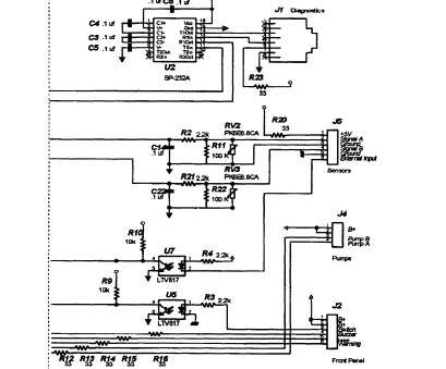 diagram of light switch wiring sump pump wiring diagram gallery wiring diagram sample rh faceitsalon, Light Switch Wiring Diagram Toggle Diagram Of Light Switch Wiring Practical Sump Pump Wiring Diagram Gallery Wiring Diagram Sample Rh Faceitsalon, Light Switch Wiring Diagram Toggle Galleries