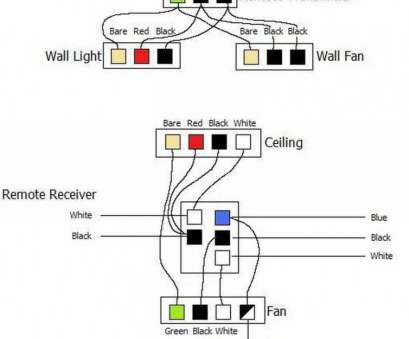 diagram for wiring a ceiling fan to light switch Ceiling, And Light Switch Wiring Diagram, http Diagram, Wiring A Ceiling, To Light Switch Fantastic Ceiling, And Light Switch Wiring Diagram, Http Pictures