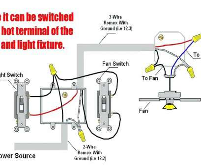 diagram for wiring a ceiling fan to light switch Ceiling, With Light Wiring Diagram, Switch In Elirf, Lights And Diagram, Wiring A Ceiling, To Light Switch Simple Ceiling, With Light Wiring Diagram, Switch In Elirf, Lights And Pictures