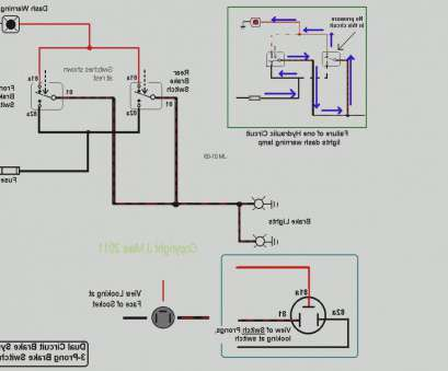 diagram for wiring a ceiling fan to light switch Great Ceiling, Light Switch Wiring Diagram, To Wire With Exceptional Diagram, Wiring A Ceiling, To Light Switch Most Great Ceiling, Light Switch Wiring Diagram, To Wire With Exceptional Galleries