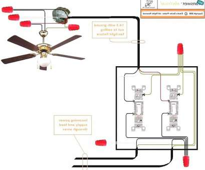 diagram for wiring a ceiling fan to light switch Unique Ceiling, Light Switch Wiring Diagram Thoughtexpansion, To, With 1024x861 Diagram, Wiring A Ceiling, To Light Switch Cleaver Unique Ceiling, Light Switch Wiring Diagram Thoughtexpansion, To, With 1024X861 Pictures