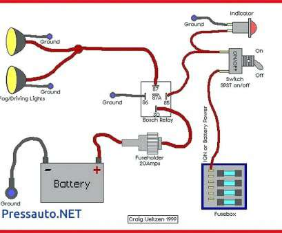 diagram wiring starter kereta hella relay wiring wire data u2022 rh metroagua co Arduino Relay Wiring wiring relay starter kereta Diagram Wiring Starter Kereta New Hella Relay Wiring Wire Data U2022 Rh Metroagua Co Arduino Relay Wiring Wiring Relay Starter Kereta Solutions