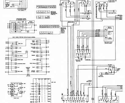 diagram wiring starter kereta Starter Wiring Diagram Awesome 92 Corvette Wiring Diagram Wiring Diagram Wiring Starter Kereta Nice Starter Wiring Diagram Awesome 92 Corvette Wiring Diagram Wiring Photos