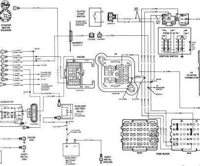 diagram wiring starter kereta Starter Wiring Diagram Luxury C1500 Wiring Diagram Wiring Diagrams Diagram Wiring Starter Kereta Simple Starter Wiring Diagram Luxury C1500 Wiring Diagram Wiring Diagrams Collections