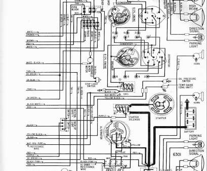 diagram wiring starter kereta Wiring Kereta Kelisa Free Download Wiring Diagrams Pictures Wiring Diagram Wiring Starter Kereta Practical Wiring Kereta Kelisa Free Download Wiring Diagrams Pictures Wiring Ideas