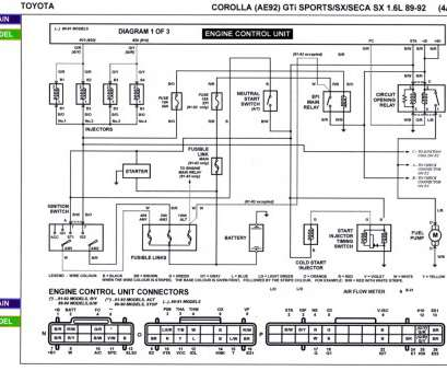 diagram wiring starter kereta wiring kereta kelisa free download wiring diagrams pictures wiring rh lsoncology co Diagram Wiring Starter Kereta Top Wiring Kereta Kelisa Free Download Wiring Diagrams Pictures Wiring Rh Lsoncology Co Photos