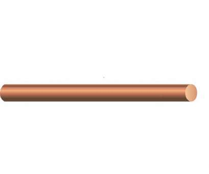 diameter of 6 gauge wire southwire 50 ft 6 gauge solid sd bare copper grounding wire rh homedepot, 20-Gauge Stranded Wire 6, Wire Diameter Diameter Of 6 Gauge Wire Fantastic Southwire 50 Ft 6 Gauge Solid Sd Bare Copper Grounding Wire Rh Homedepot, 20-Gauge Stranded Wire 6, Wire Diameter Collections
