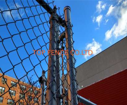 diamond mesh wire fence chain link fence extensions high quality chain wire panel fencing diamond mesh netting cloth Rhombic Mesh Diamond Mesh Wire Fence Professional Chain Link Fence Extensions High Quality Chain Wire Panel Fencing Diamond Mesh Netting Cloth Rhombic Mesh Photos
