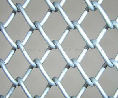 diamond mesh wire fence Chain link fence|lattic wire mesh fence|Diamond mesh, 004 Diamond Mesh Wire Fence Best Chain Link Fence|Lattic Wire Mesh Fence|Diamond Mesh, 004 Images